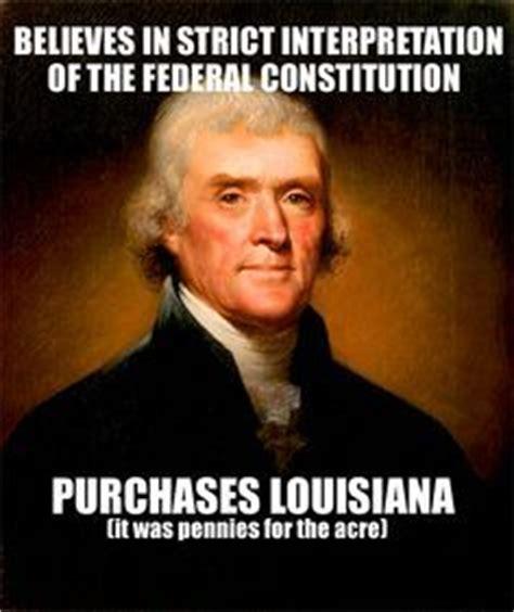 Us History Memes - history memes on pinterest andrew jackson history and