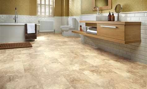 Karndean Flooring For Bathrooms by Karndean Select Crawley Carpet Warehouse