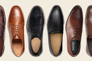 best dress shoes 12 best s dress shoes 200 hiconsumption