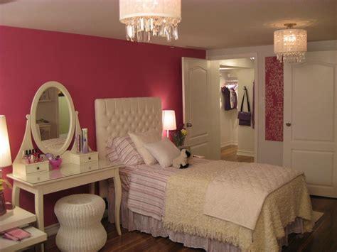 teenage girls chandeliers images