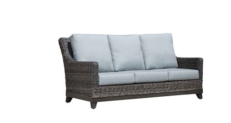 sofa washington dc northern virginia ratana boston sofa washington dc