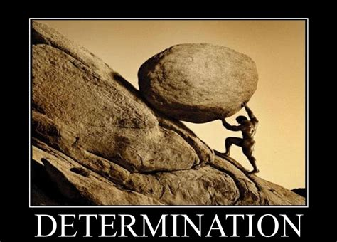 Images Of Determination