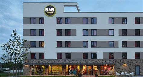 b b inn b b hotel frankfurt west frankfurt am 18 hotel