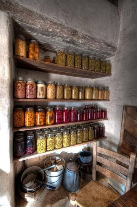 basement pantry ideas basement pantry my our house