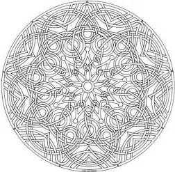 mandala coloring pages meaning celtic mandala meanings 68 mandala a imprimer et a
