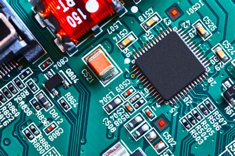 Mba Electronics by Electronic Circuits Facts Global Electronic Services
