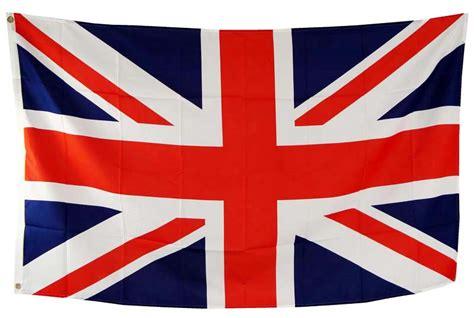 large union jack flag flags bunting