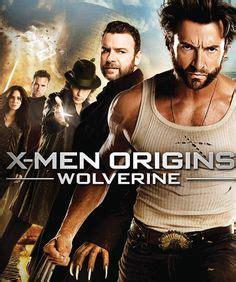 urutan film marvel heroes 1000 images about x men origins on pinterest wolverine