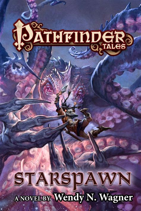 viking tales macmillan pathfinder tales starspawn wendy n wagner macmillan