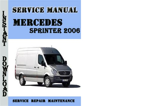 car repair manuals online pdf 2010 mercedes benz cl class auto manual mercedes benz sprinter workshop manual download