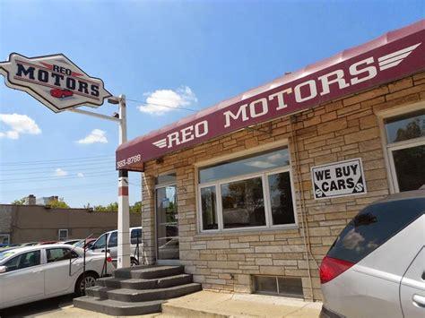 Milwaukee Jeep Dealers Reo Motors Milwaukee Wi 53215 414 383 8788 Auto