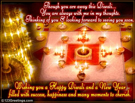 happy diwali and new year messages happy diwali and new year free family ecards greeting