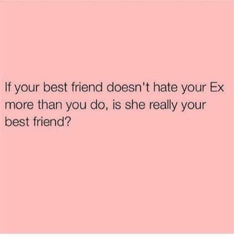 25 best memes about ex s ex s memes
