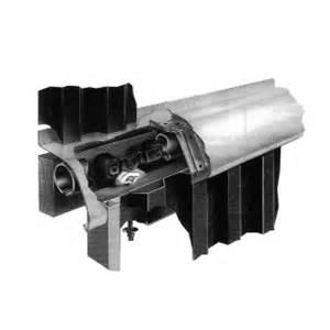 cannonball hardware for sliding barn cannonball barn door track cannonball post frame