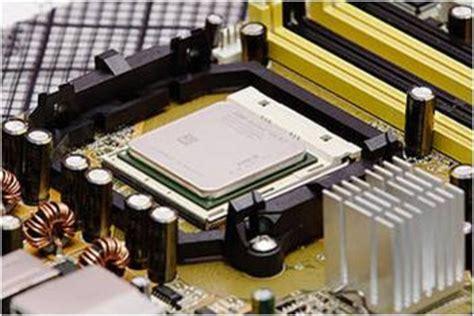 lsi large scale integrated circuits generaciones de computadoras timeline timetoast timelines