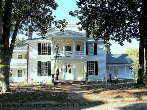 leslie alford mims house leslie alford mims house wikidata