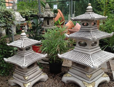 Cement Garden Decor Concrete Garden Ornaments Bendigo 171 Margarite Gardens