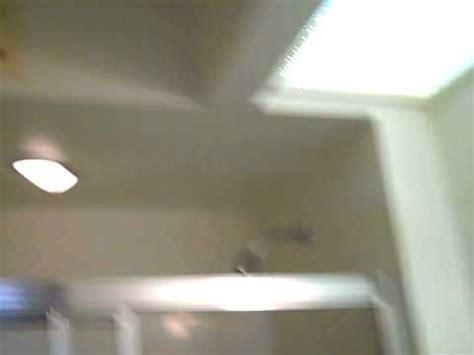 nutone scovill bathroom fan nutone scovill bathroom fans youtube
