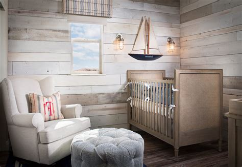 San Diego Two Tone Baby Cribs Nursery Beach Style With Baby Cribs San Diego