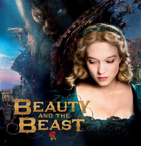 beauty and the beast 2014 beauty and the beast 2014 review movie reviews