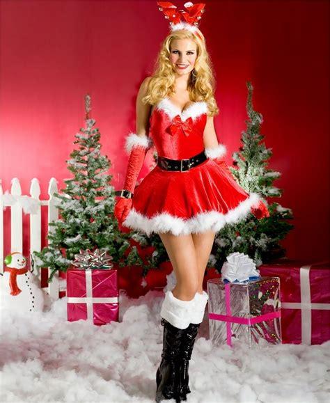 Santas Helper by Santa S Helper Costume Ml 70248