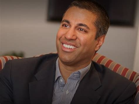 ajit pai reese s fcc head spells out plan to roll back net neutrality