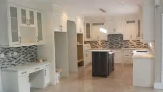 Legacy Kitchen Cabinets Legacy Kitchen Cabinets Changefifa