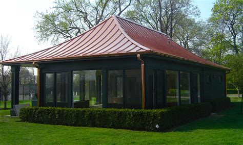Cedar Shake Roofing Roofs Copper Roofs