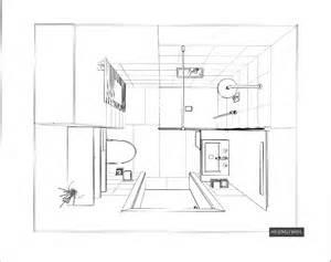 Badezimmer Planung Grundrisse Badezimmer Planen Bad Planen Vom Profi My Lovely Bath