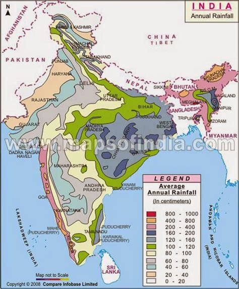 thematic maps india three thematic maps