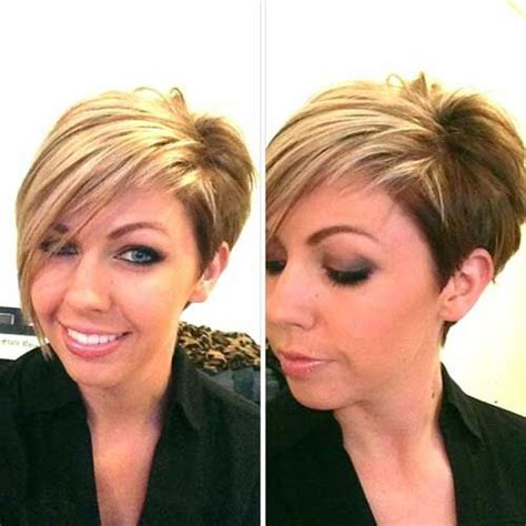 asymmetrical hairstyles for women over 50 short hair styles for women over 50 asymmetrical