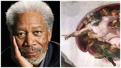 freeman god atheist freeman to host natgeo s the story of god