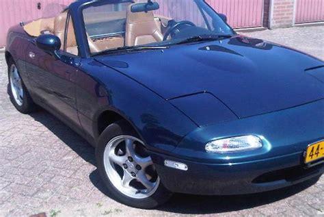 auto body repair training 1996 mazda miata mx 5 windshield wipe control 1996 mazda miata na jm1na3532t0701201 registry mx 5 miata world