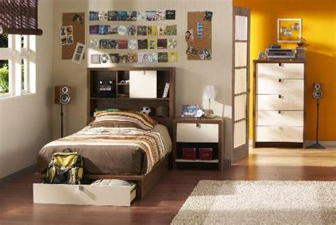 teen bedroom wall decor teenage bedrooms teenager bedroom ideas teenage