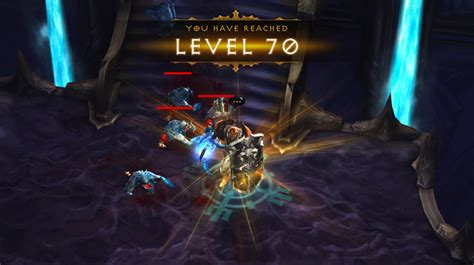 diablo 3 leveling guide almars guidescom diablo 3 how to get to level 70 in 33 seconds technobezz