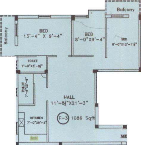 belvedere floor plan akshaya homes belvedere floor plan home plan