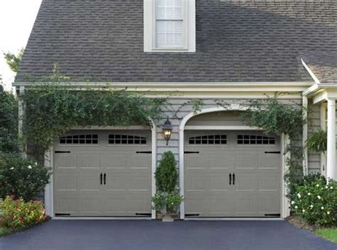 Precision Garage Door Reviews by Precision Garage Door Reviews Hd Cars Wallpapers