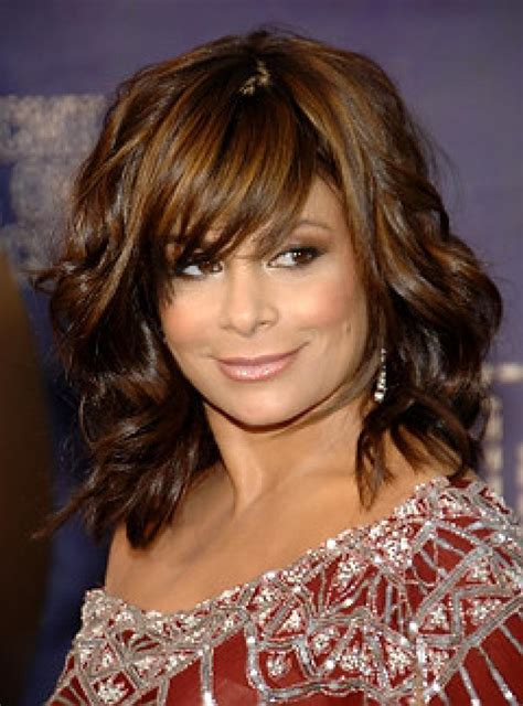 Paula Abdul Maintains That Shes Never Been by Abdul Says Painkiller Addiction Reports Are False Ny