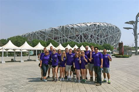 Best International Mba Programs In China by Christian China Global Supply Chain