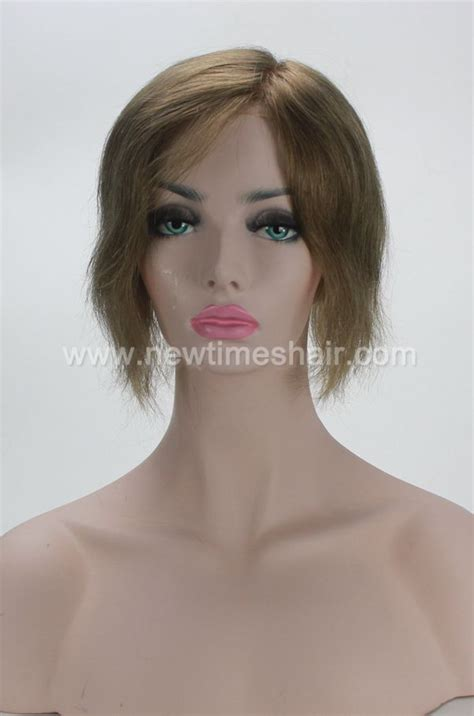 toppers and integration wigbeauty hair toppers and long hair integration wig pieces autos post