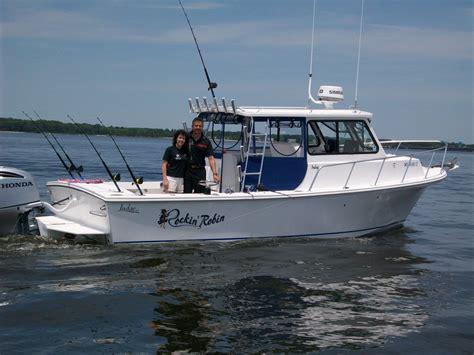 judge judy s boat chesapeake 27 judge yachts custom boats from 22 to 42