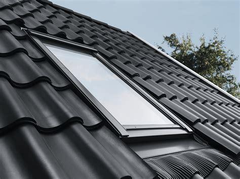 dachfenster bilder aussenansichten velux dachfenstern velux schweiz ag