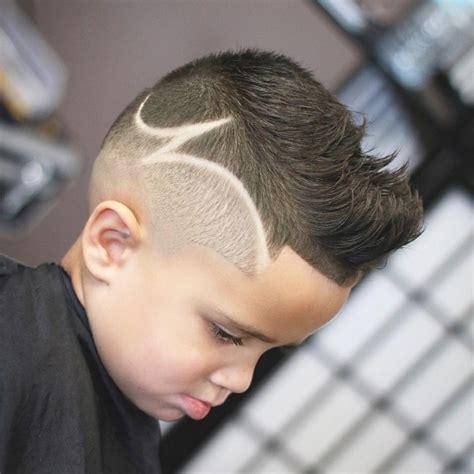 cortes de pelo para ninos cortes de cabello para ninos unifeed club