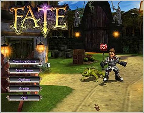 download full version pc games free online free download fate full version pc games online 187 free