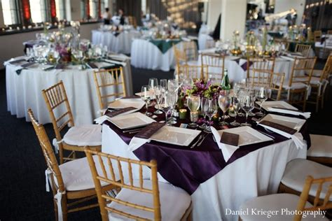 new york themed wedding decorations new york ny indian wedding by daniel krieger photography