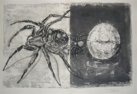 bestiaire damour et la tremois pierre yves œuvres disponibles lithographies gravures papier