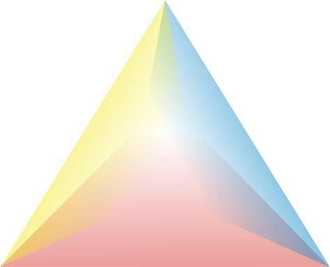 jak zmienic format gif na png plik triangle model of love png wikipedia wolna