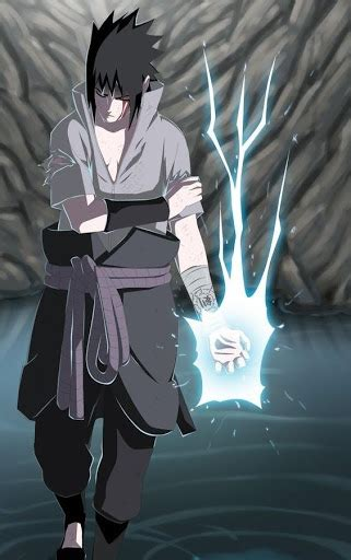 sasuke uchiha wallpaper hd offline  apk androidappsapkco