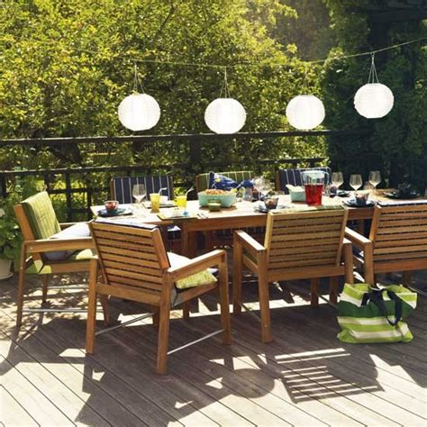 set giardino ikea ikea garden furniture decoration access