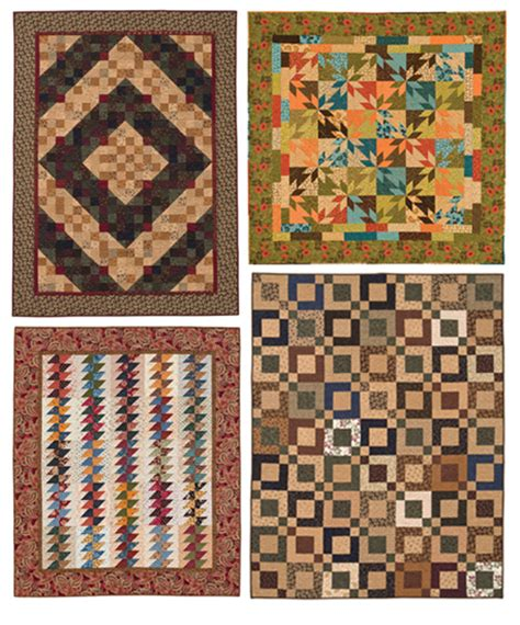 easy quilts from precut fabrics books martingale quilts for precut fabrics print